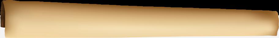 養命酒の長〜い歴史 | ビンくんの部屋 | 養命酒製造株式会社