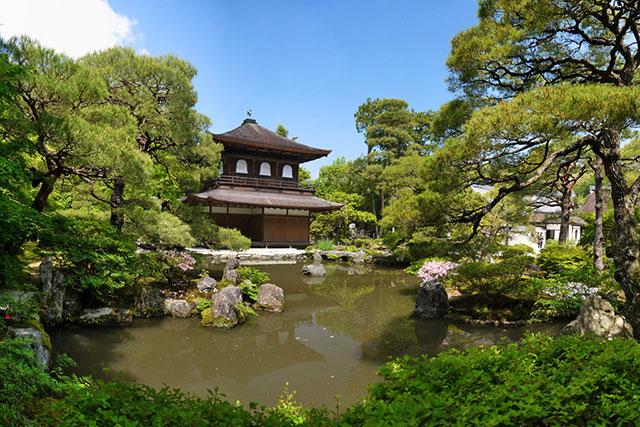 日本の名建築