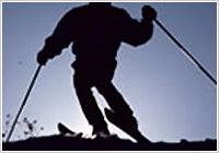 エベレストに登るという夢を持った途端、 人生が変わった。そして、夢を持てば…