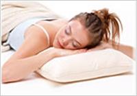 快い眠りこそは、自然が人間に与えてくれたやさしい、なつかしい看護婦である。