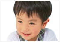 子供を教育するばかりが親の義務でなくて、子供に教育されることもまた、親の義務かもしれないのである。