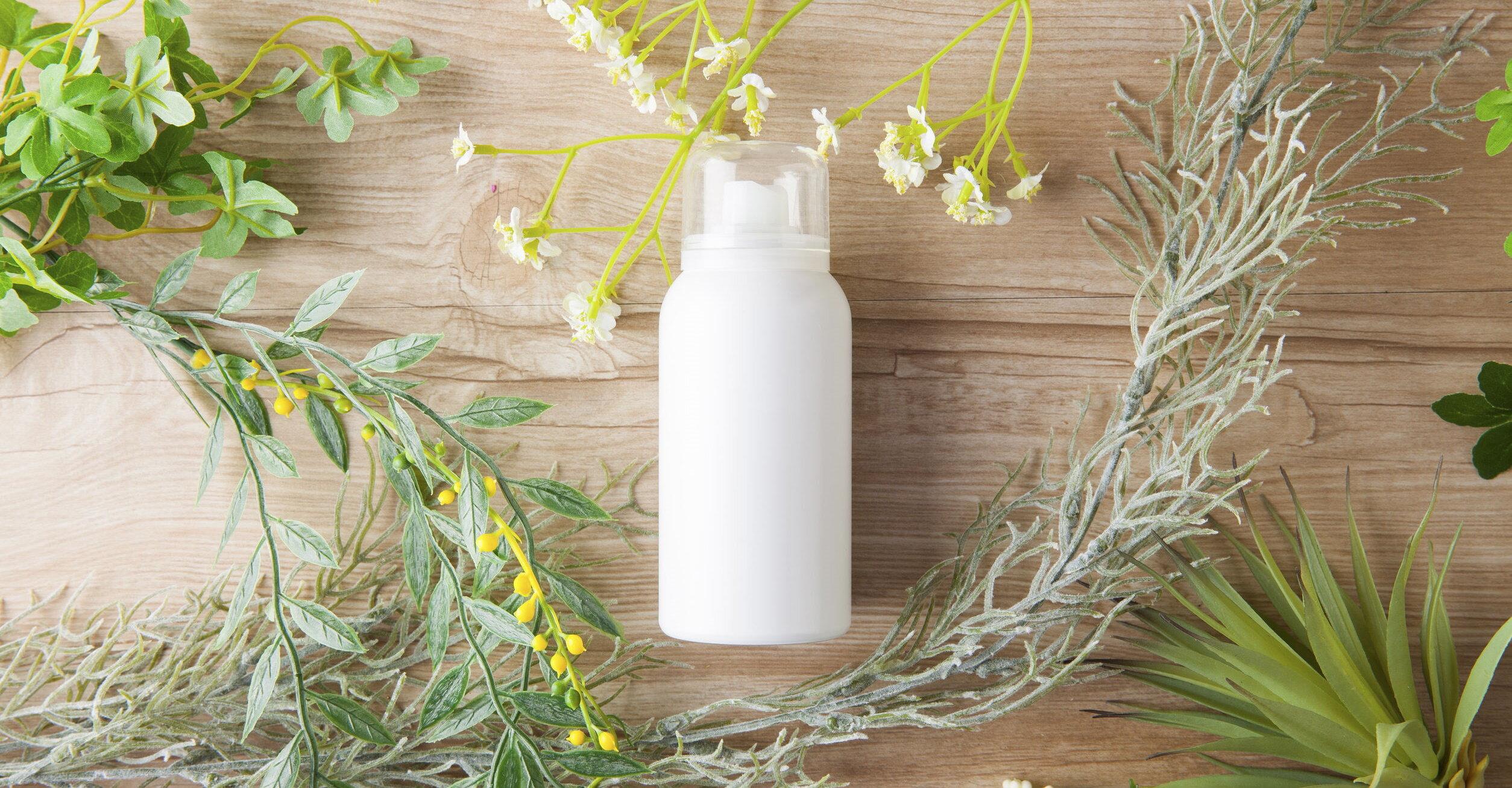 虫除けにおすすめのハーブ10選!植物のチカラで体に優しいナチュラルな虫対策を