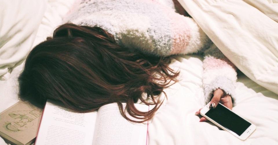疲れが取れない原因は睡眠不足だけじゃない!? 2つの疲れタイプと対策方法一覧画像