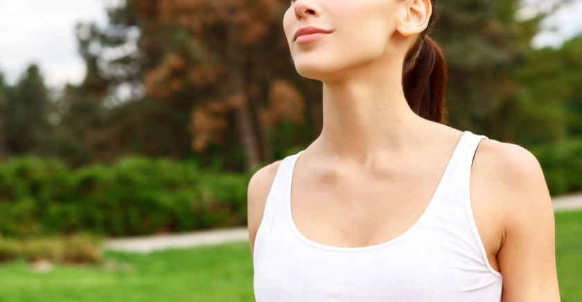 簡単運動で健康ダイエット! 毎日5分で理想のすらっと美人へ一覧画像
