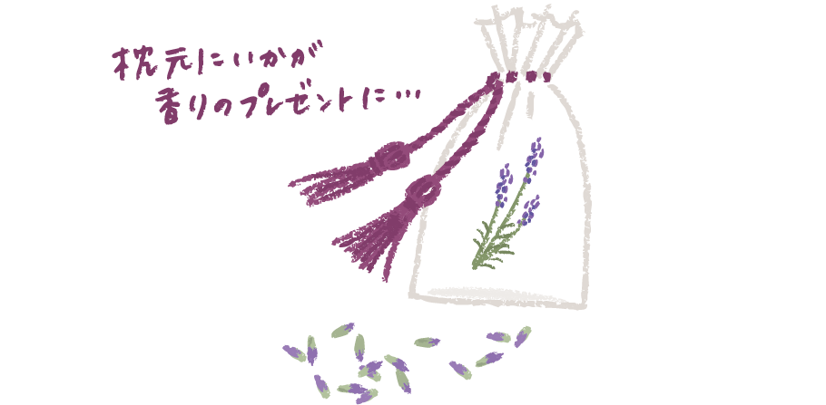 180710_1.png