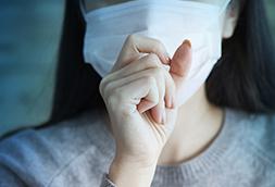 胃腸が冷えると、免疫力が低下する!?一覧画像