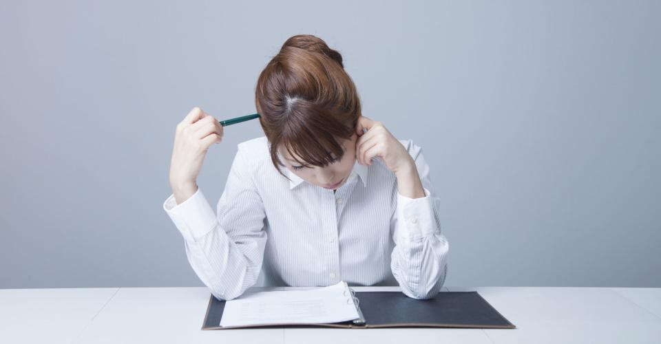 脳を活性化して判断力や記憶力をアップ!使えば蘇る脳トレ法4選