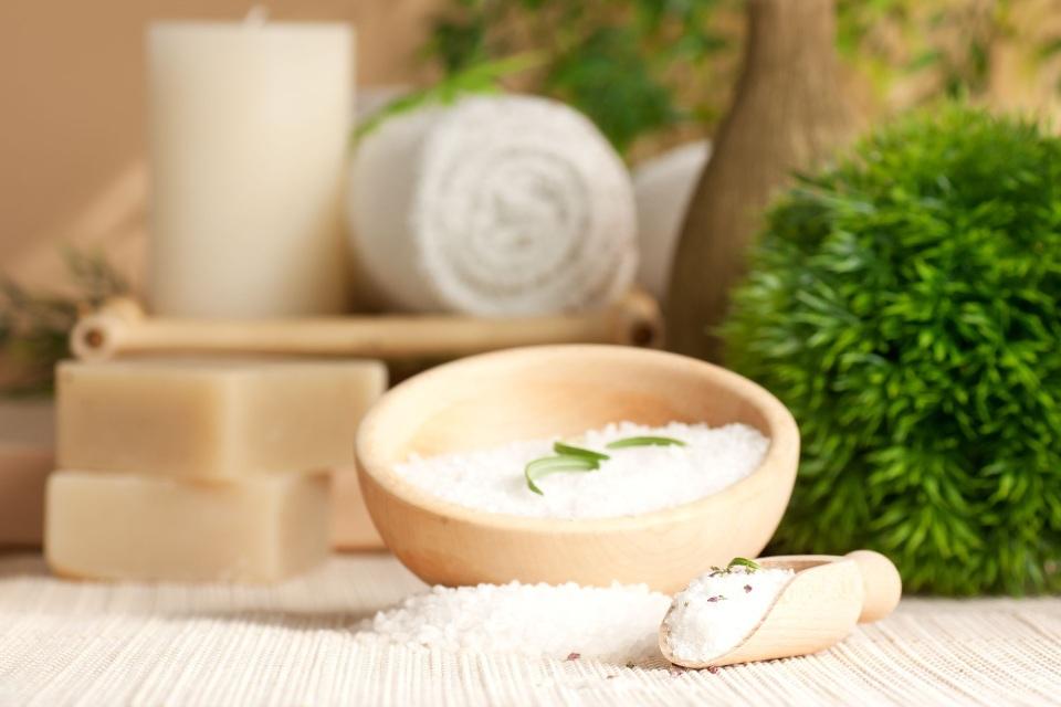 bathsalt2.jpg