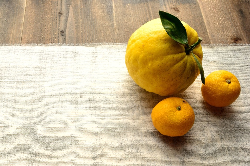 citron-mandarin-orange.jpg