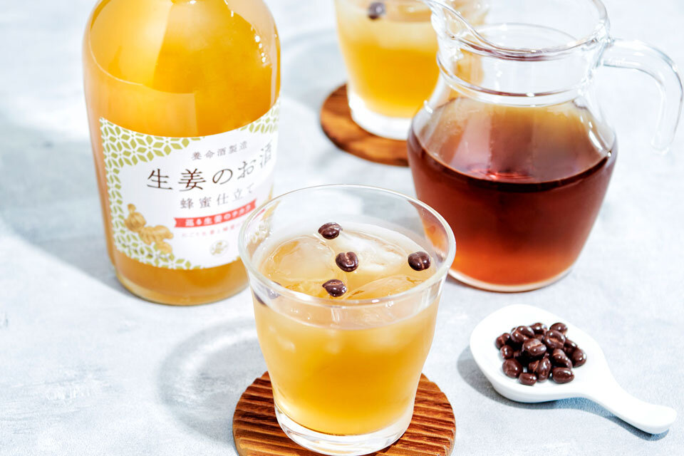 ginger_barley_tea.jpg