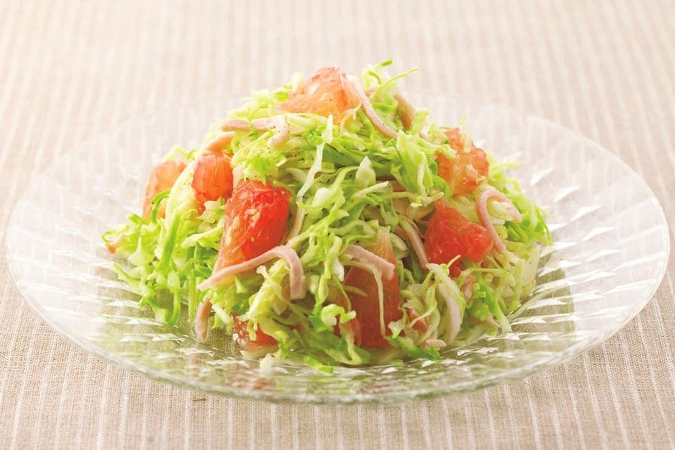 grapefruite_salada.jpg