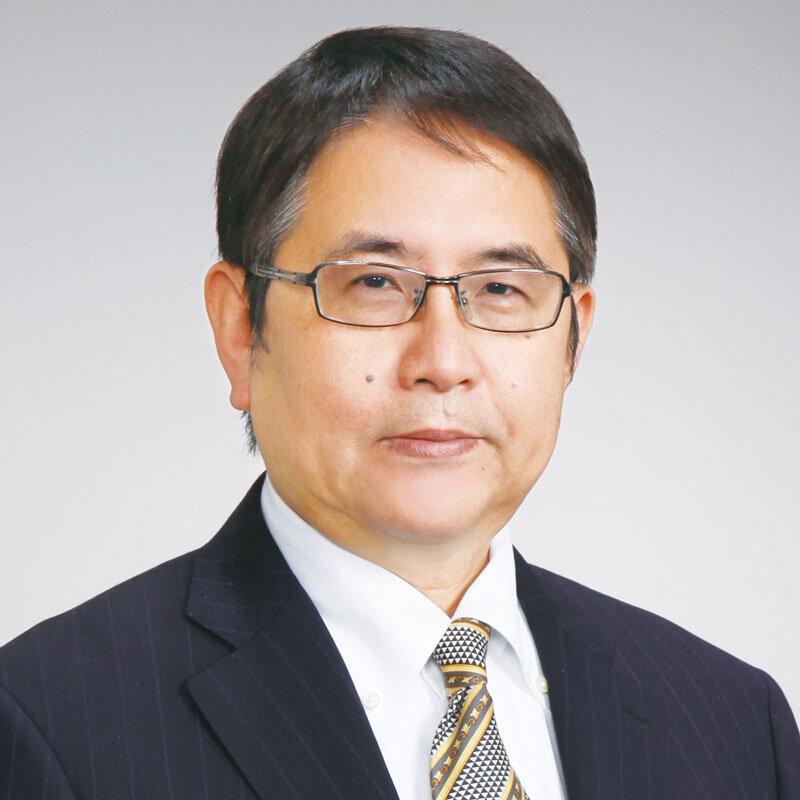 加藤 士郎