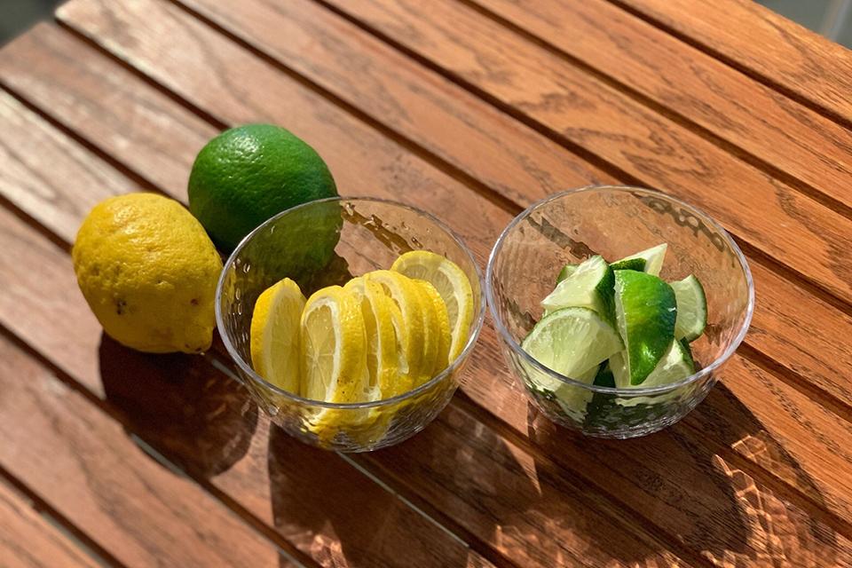 lemon&lime.jpg