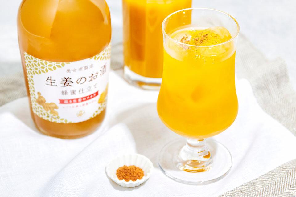 mango_ginger.jpg