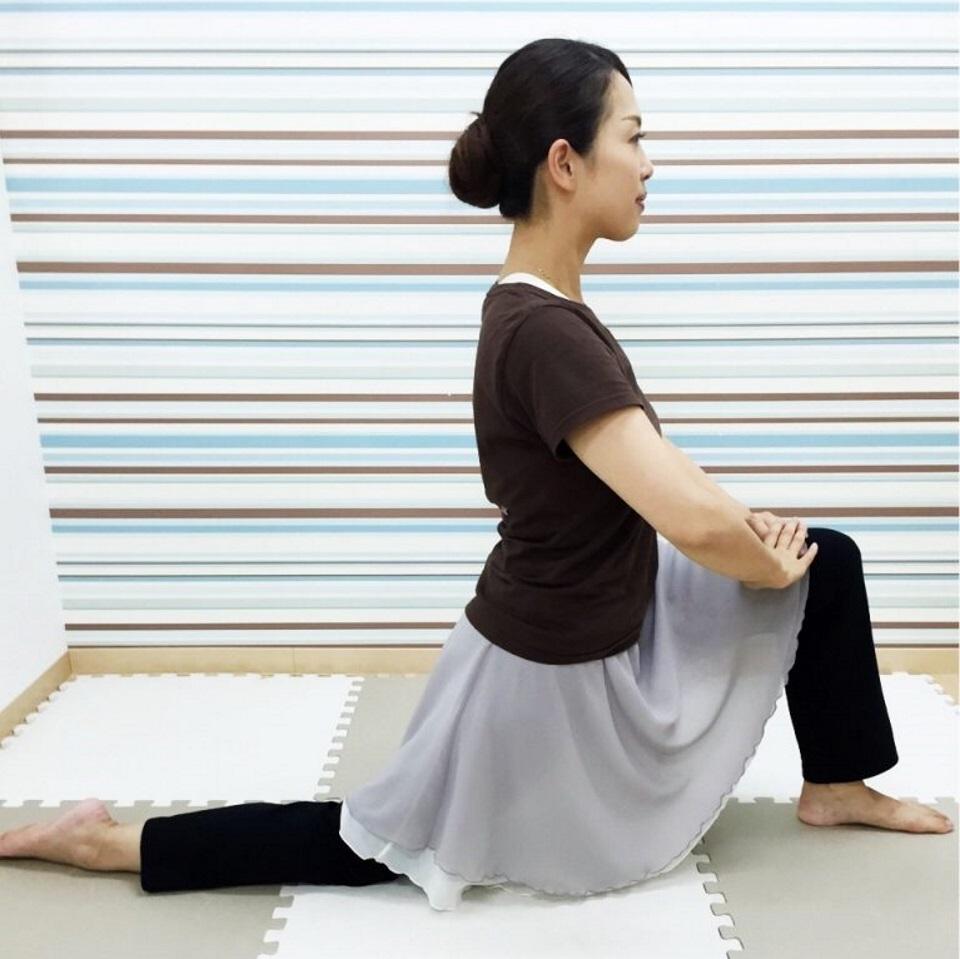 recovery-yoga-1.jpg