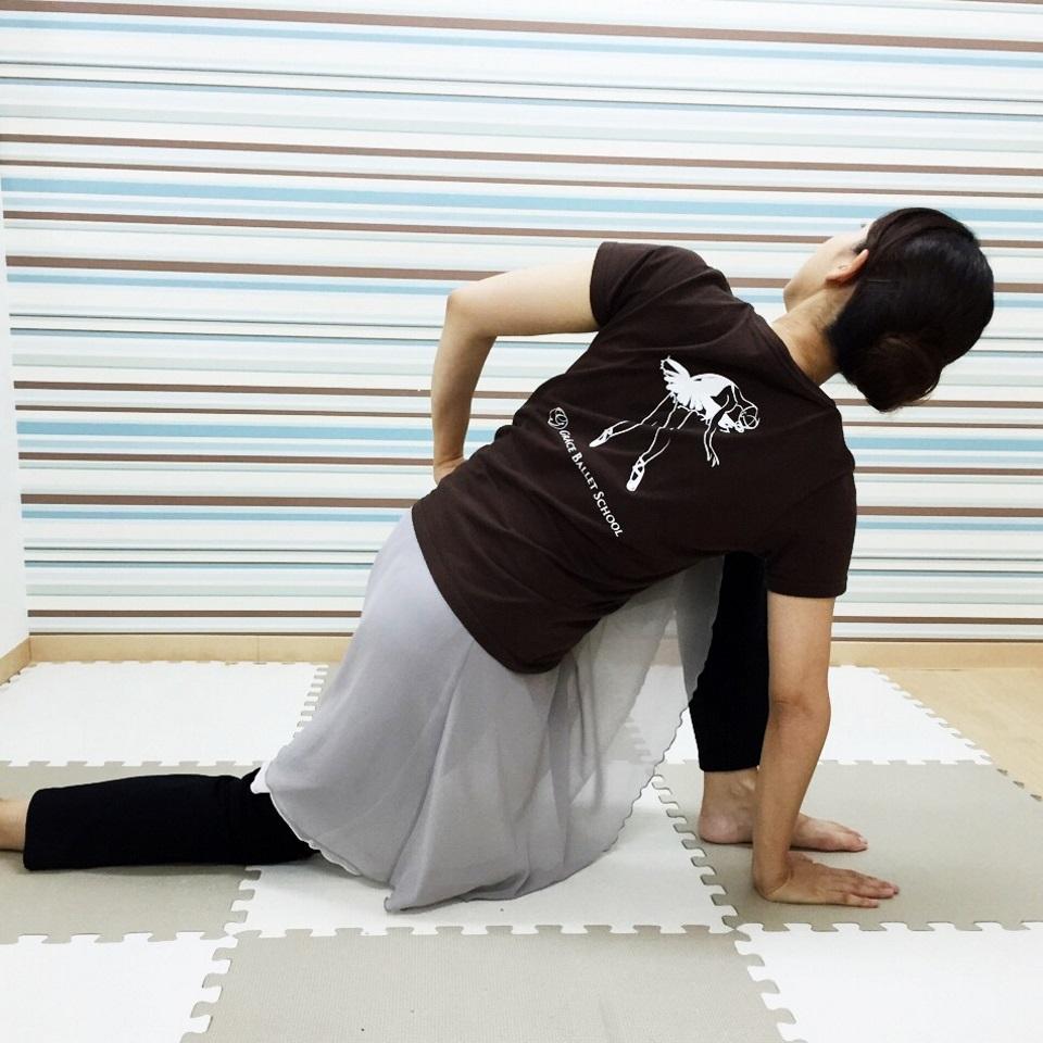 recovery-yoga-3.jpg