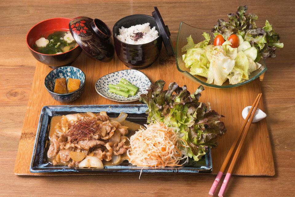 set_meal_lunch.jpg