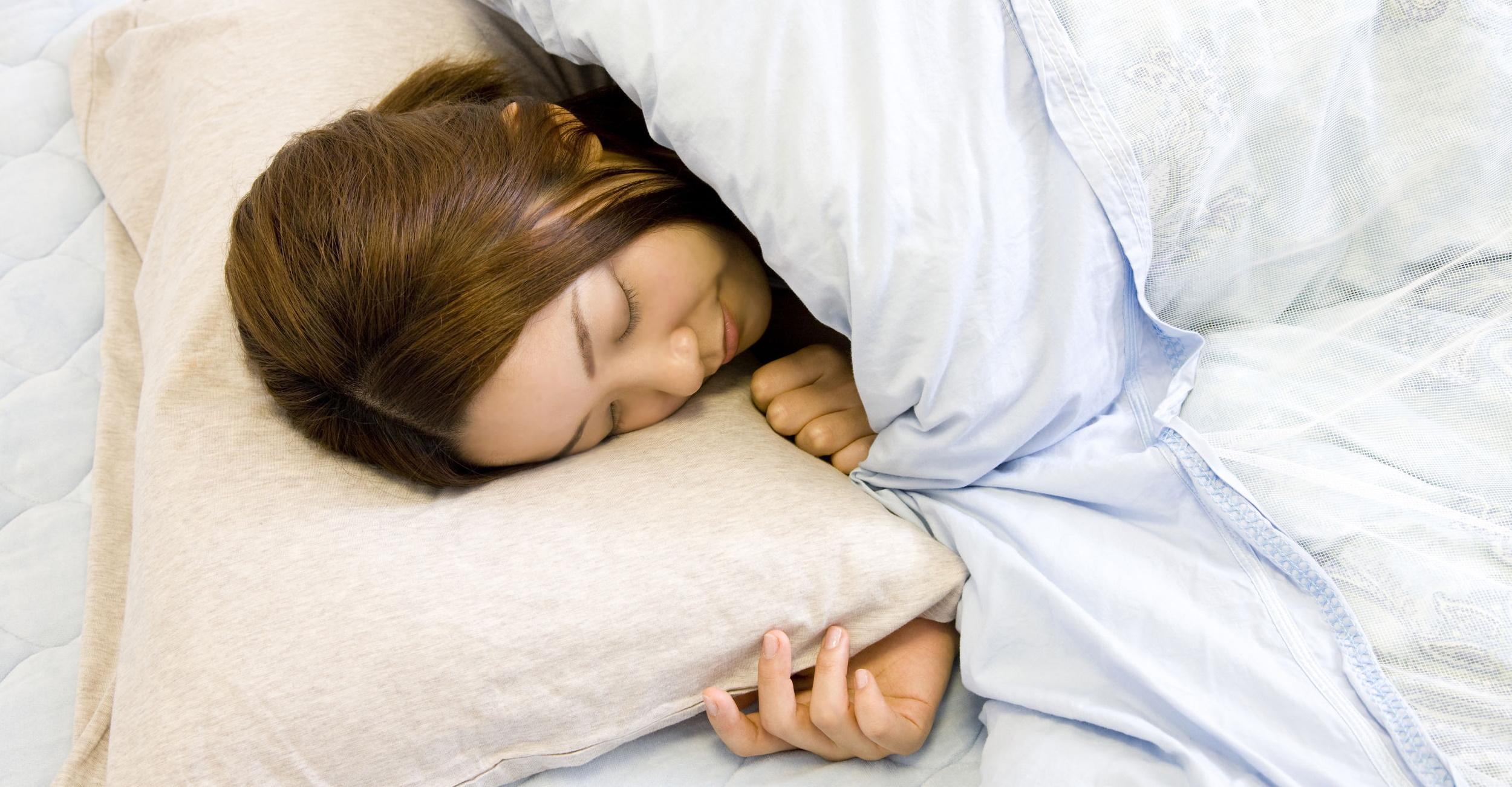 ストレス&疲労を溜めないために!忙しい人必見の睡眠&気分転換のコツ