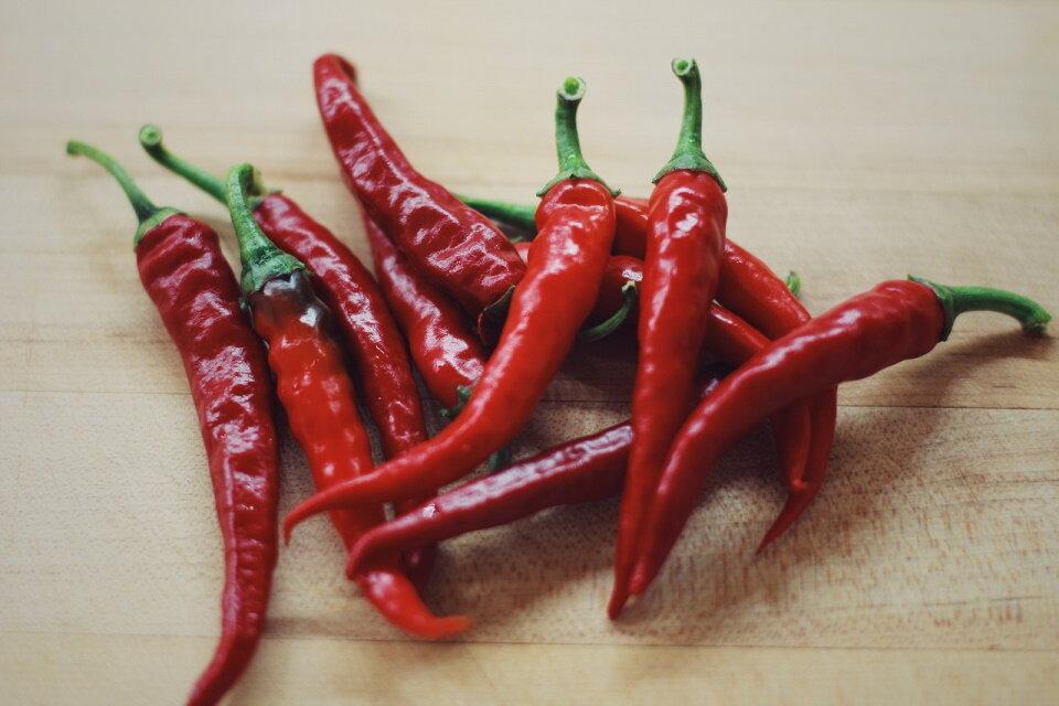 yakuzen_peppers.jpg